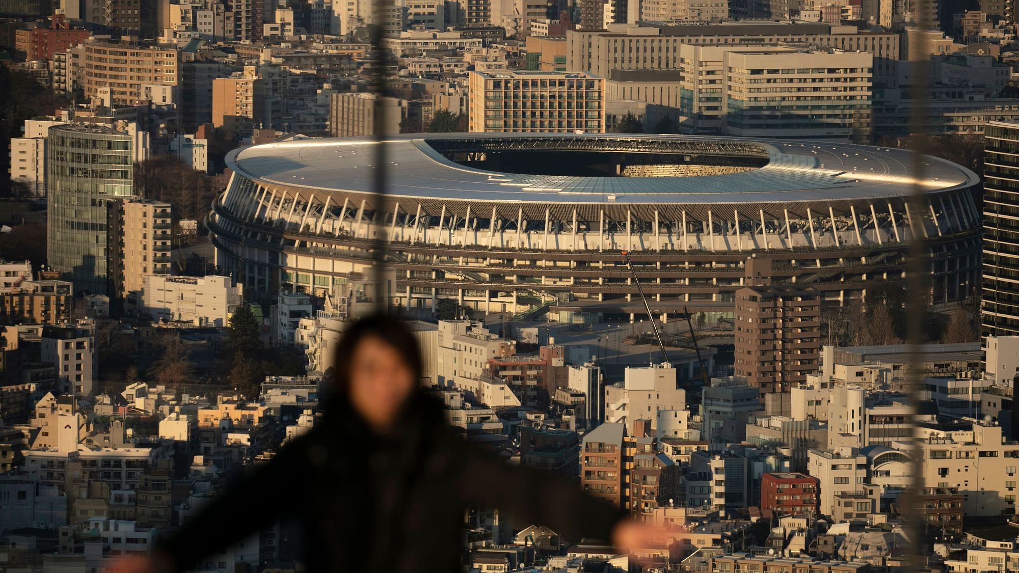 6 Months to Tokyo Olympics- Russia & Heat Emerge as Major Concerns