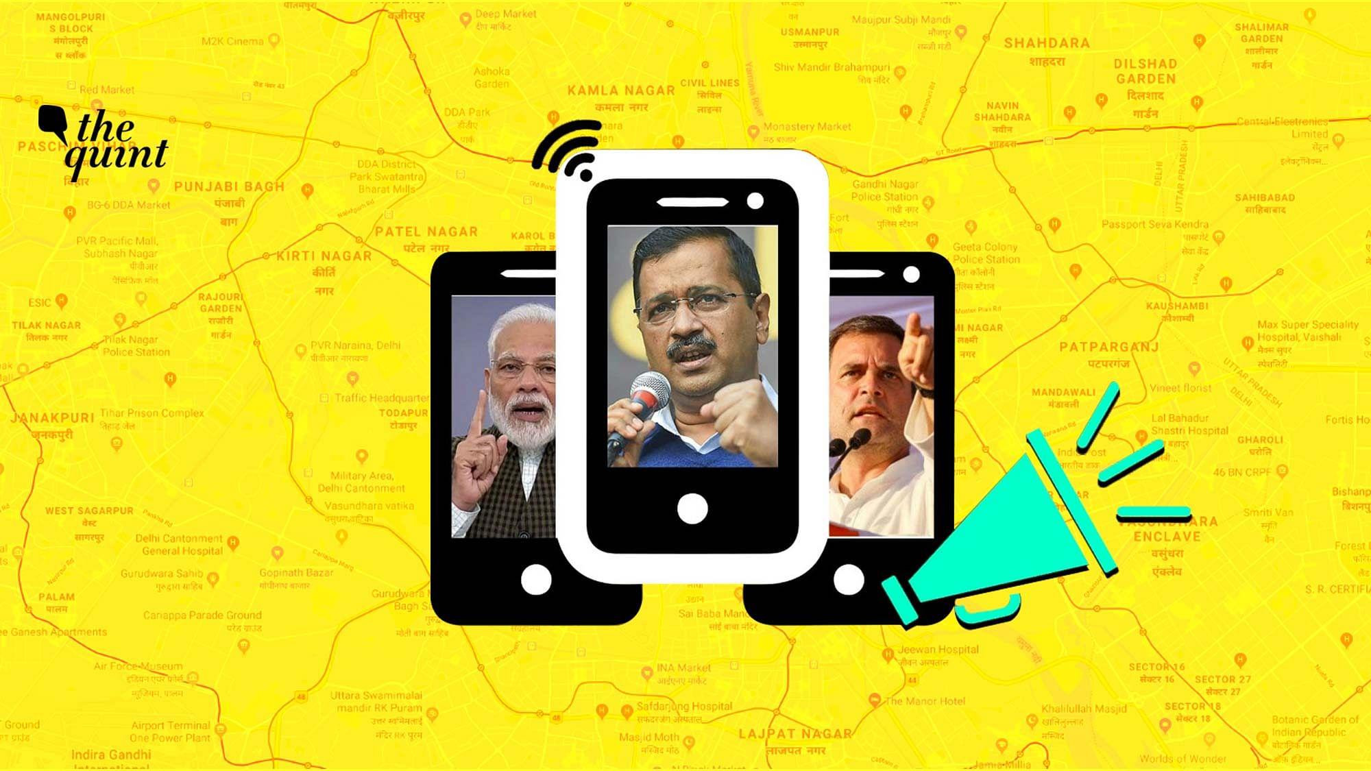 INDIA NEWS & VIEWS EDITORIALS - cover