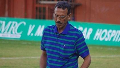 How Long Could 2 or 3 People Run Mohun Bagan: Subrata Bhattacharya