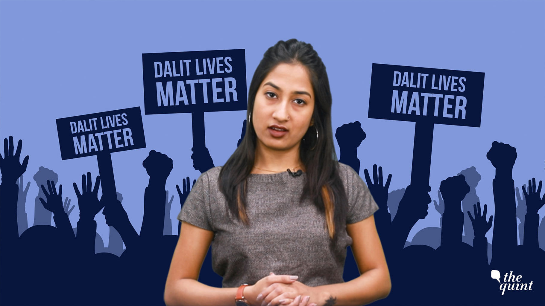 Rape of Dalit Girl Exposes the Grim Reality of Gujarat Model
