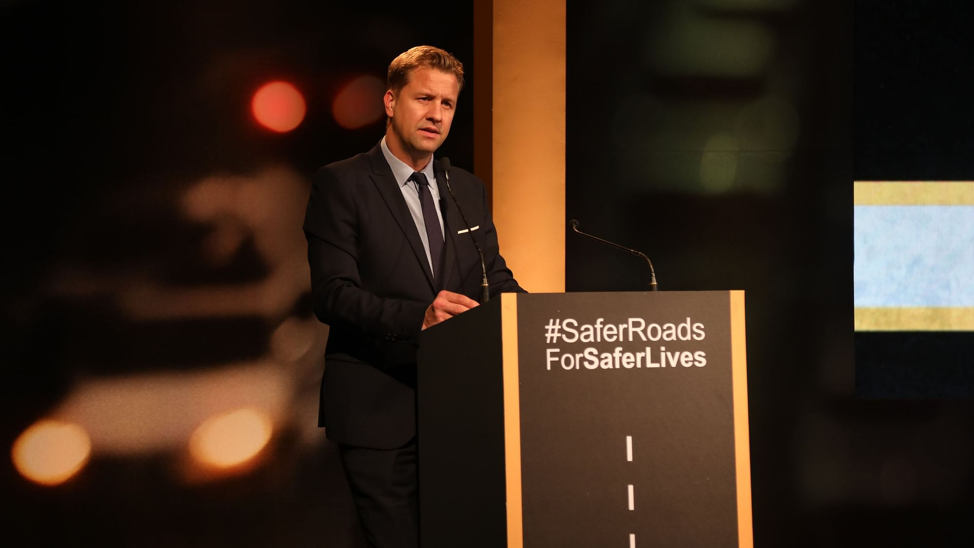 Why Evidence-Based Research Is Imperative For Road Safety In India