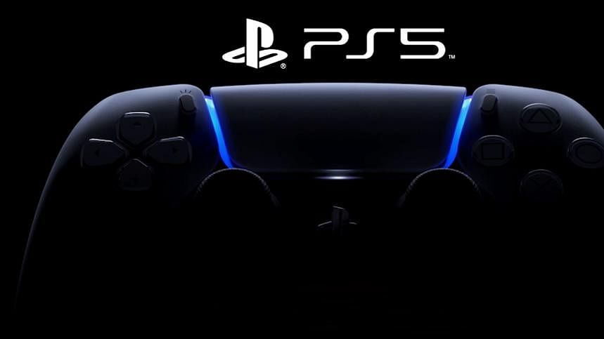 Ghostwire Tokyo game director says two new PS5 features will be an experience for gamers