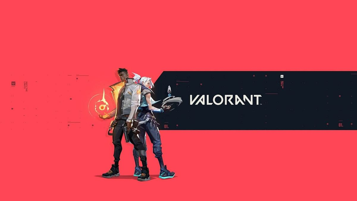 By the end of this year, Valorant to get dedicated Indian servers