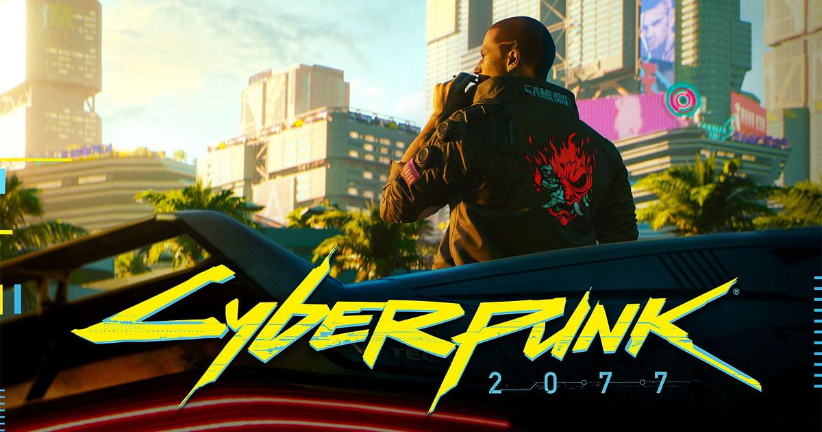 CD Projekt Red confirms Cyberpunk 2077 will have free DLCs, just like The Witcher 3