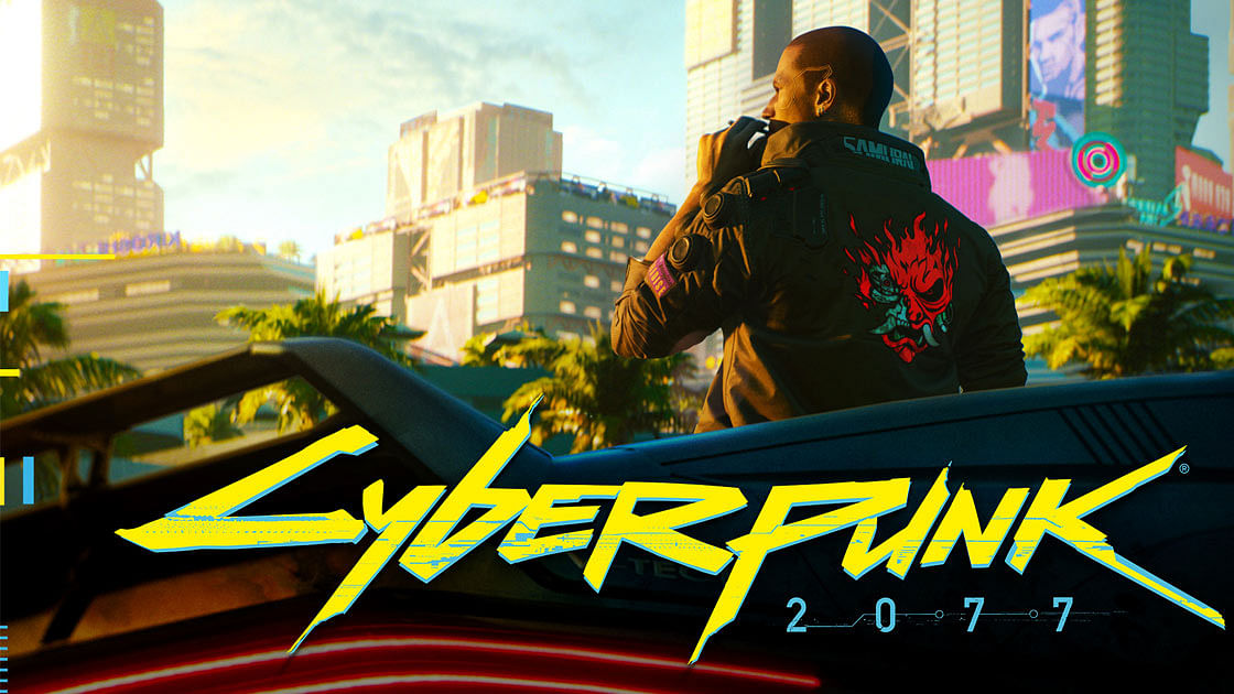 Here's all you need to know about the three lifepaths in Cyberpunk 2077 before you start a game