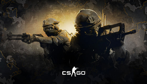 Valve still hasn't fixed the wallhack exploit that came with the last CS:GO patch