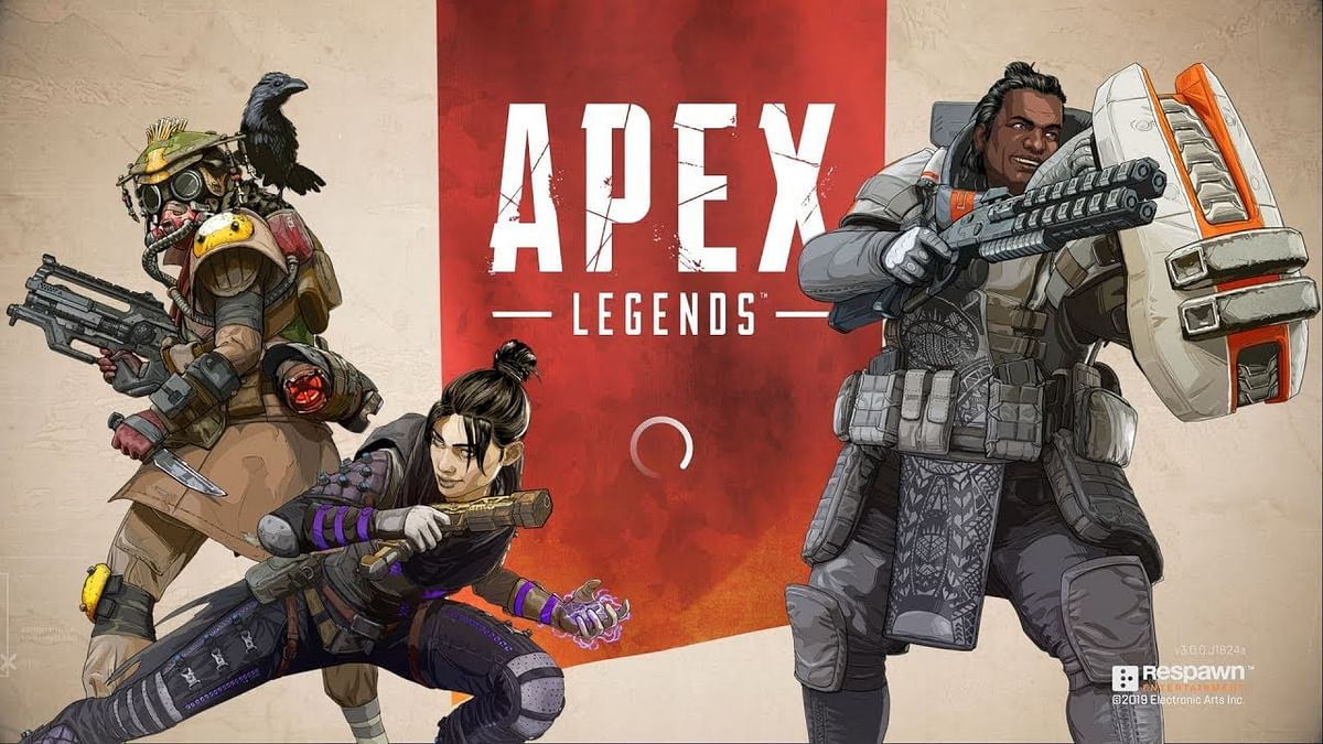 "Apex Legends is going to tease new content in the game via a ""Stories from the Outlands"" trailer"