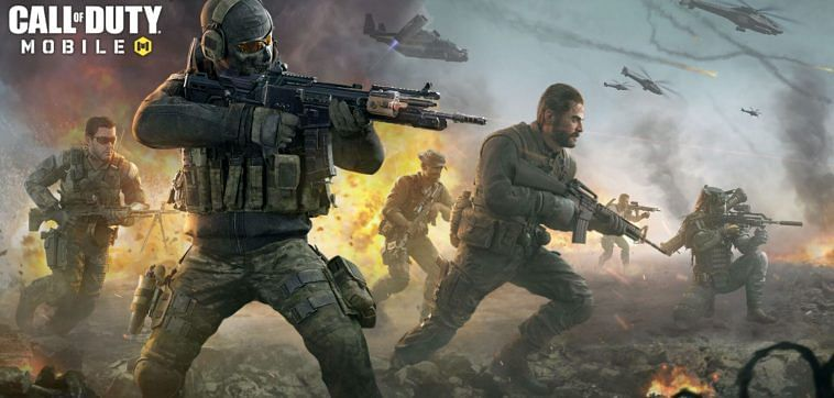 Here is what to expect from Call of Duty Mobile Season 9, which goes live on August 16