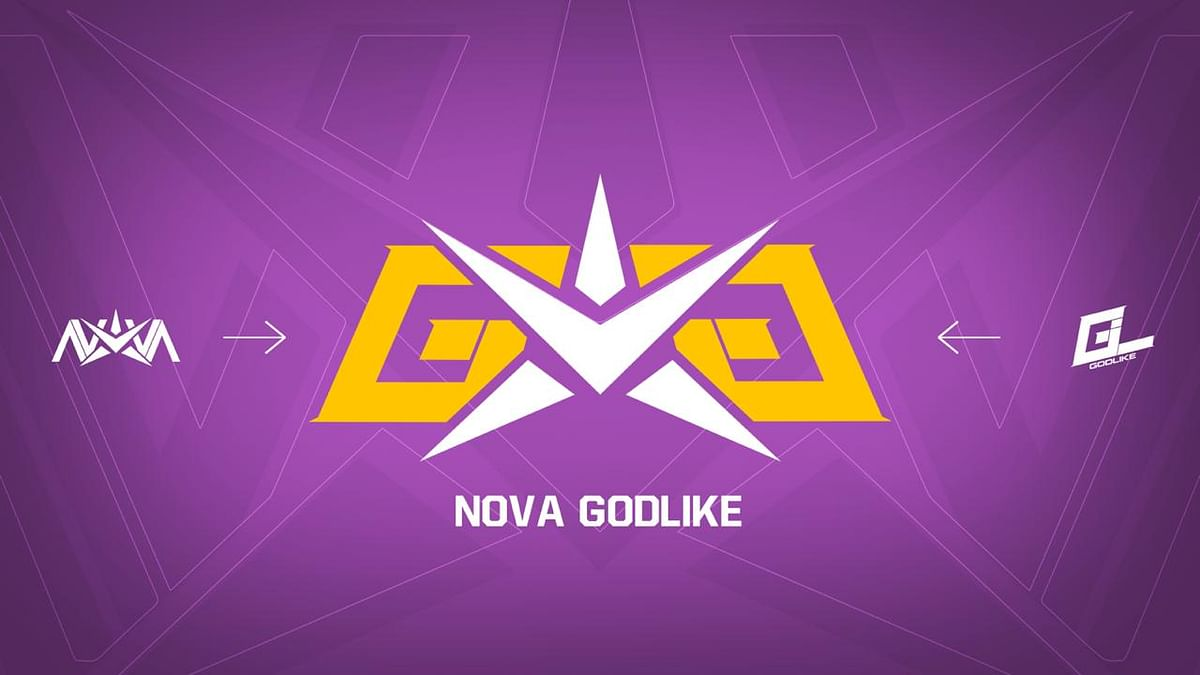 In an effort to push esports in India, Nova Esports is stepping in by partnering with Godlike