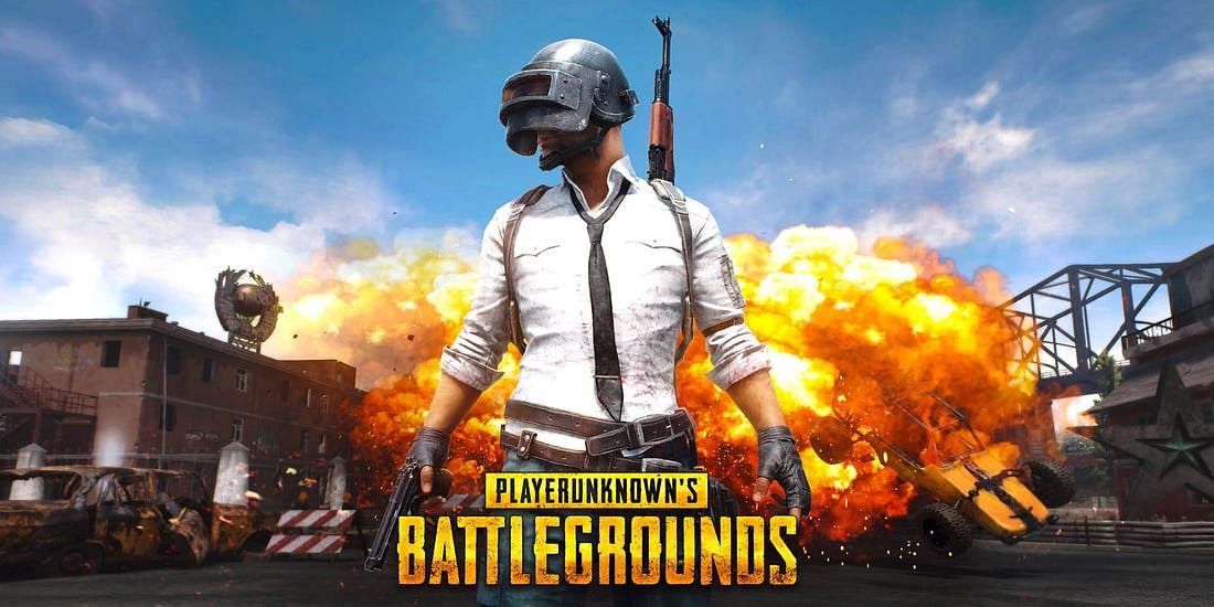 New leaks give us a glimpse into Season 14 of PUBG Mobile