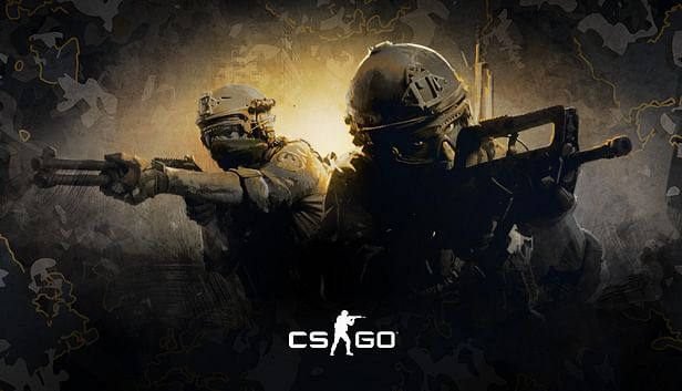 With CSGO's last update, ESL now pressured to showcase pros' crosshairs