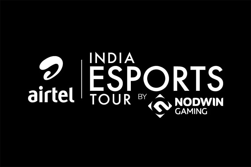 All you need to know about Airtel's venture into the esports world