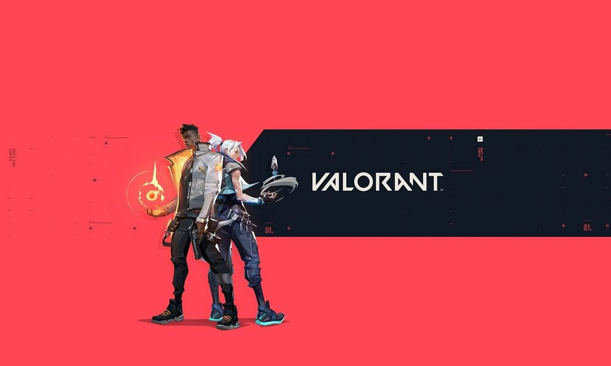 New agent, new skins leaked for Valorant ahead of upcoming update