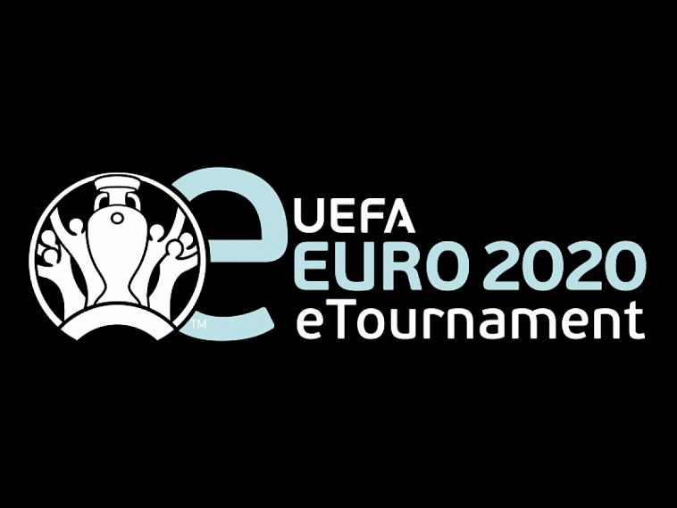 Esports: UEFA's eEuro finals on May 23-24, catch it live on YouTube