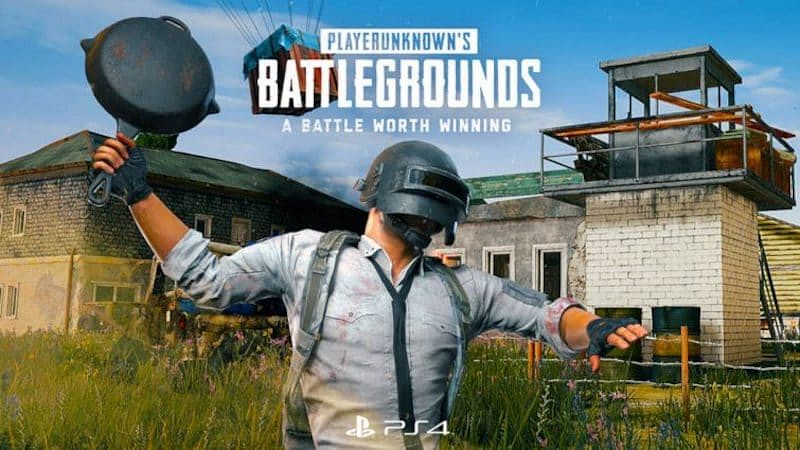 Now you can get PUBG at 67% off for the PS4 during the PlayStation Summer Sale 2020