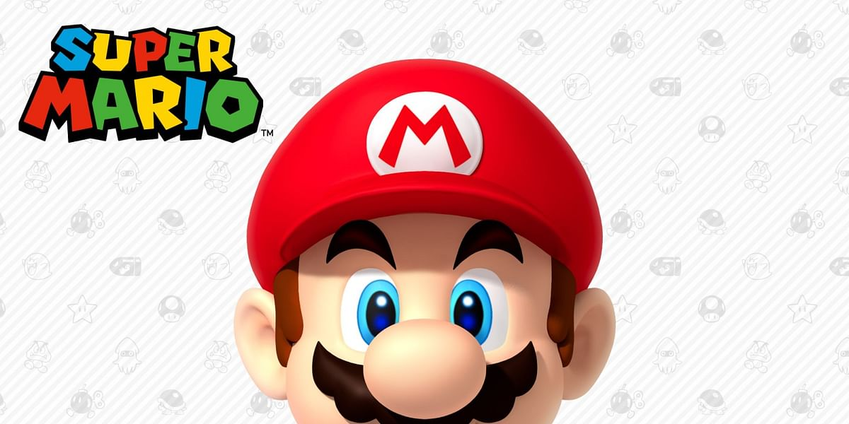 A rare version of Super Mario just became the world's most expensive game at $114,000