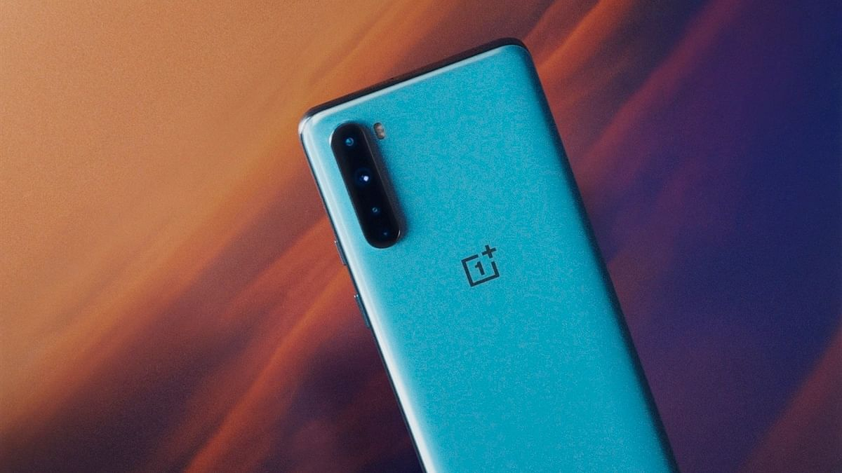 OnePlus launches OnePlus Nord; buyers can expect great gaming performance