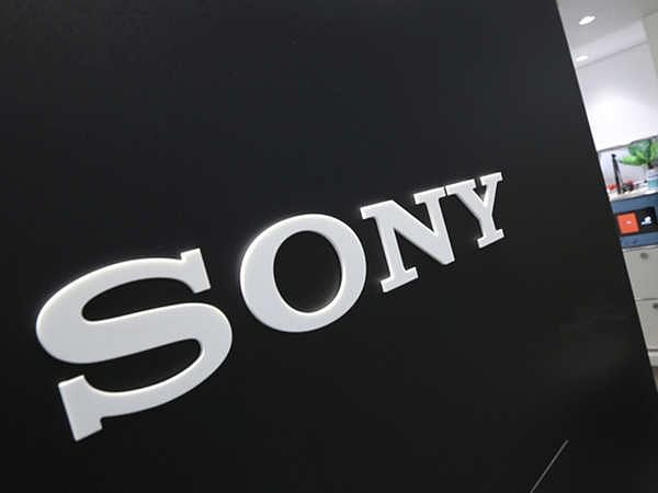 Sony to Invest $250 Million in Epic Games