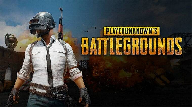 YouTuber BeYouNick to host a high stakes PUBG Mobile match worth ₹10 Lac