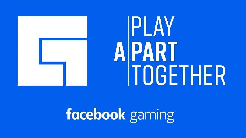 Facebook Gaming app launched for iOS, but no games yet; Apple App store policy to blame