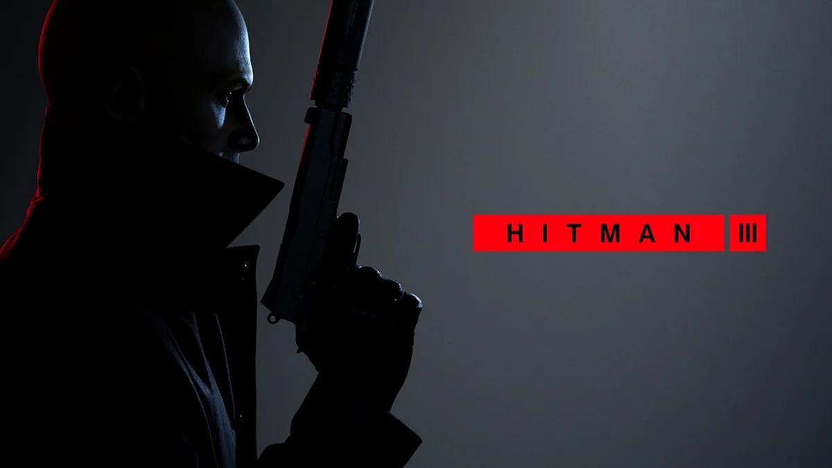 Download Hitman (2016) for free from the Epic Games Store on PC starting August 27