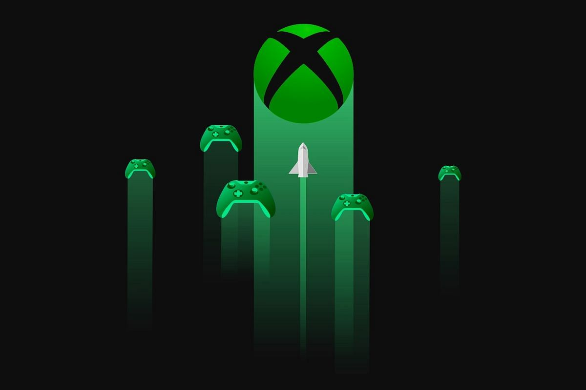 The future of Xbox Consoles could be a Streaming Stick