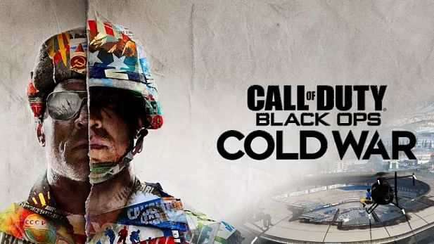 Call of Duty: Black Ops Cold War multiplayer mode revealed