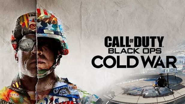 Call of Duty: Black Ops Cold War Has A Massive Download Size; clean up your system now!