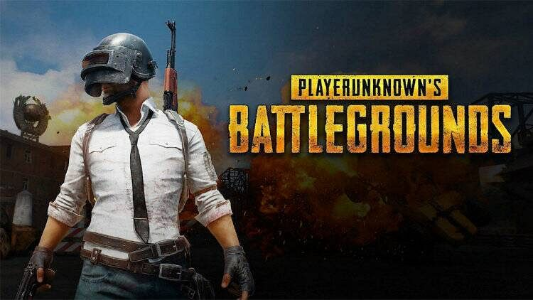 PUBG Mobile one among 118 Chinese applications banned in India