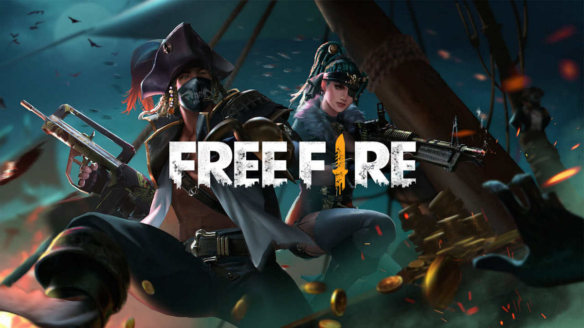 Bollywood star Hrithik Roshan is now a playable character in Garena Free Fire