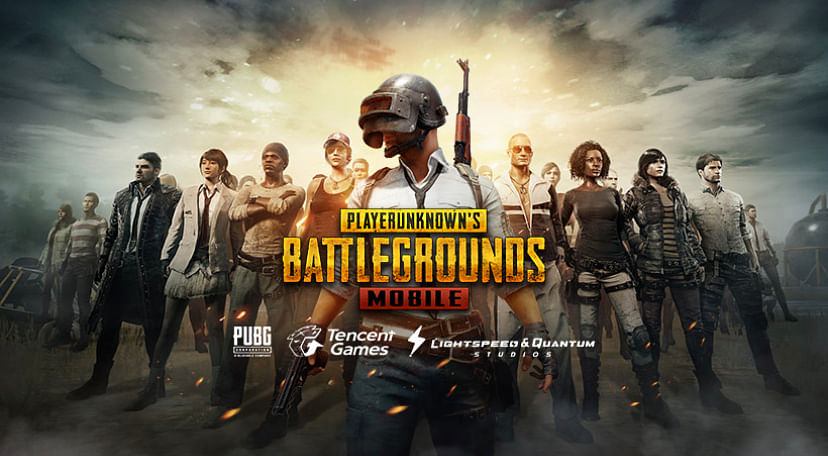 Noble Esports from the US acquires PUBG Mobile roster from India