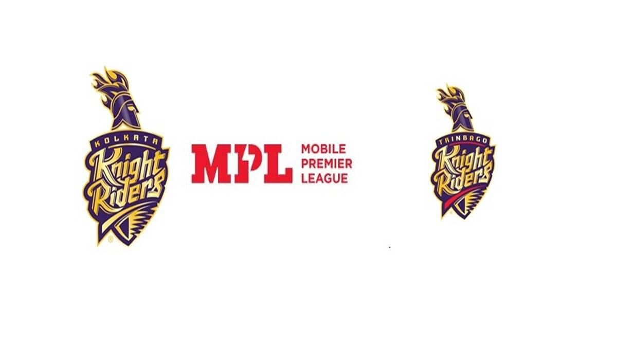Shah Rukh Khan owned Kolkata Knight Riders ropes in Mobile Premier League as primary sponsor for IPL