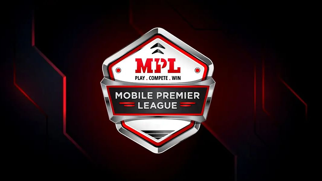 Mobile gaming platform 'MPL' raises $75 million in fresh financing round