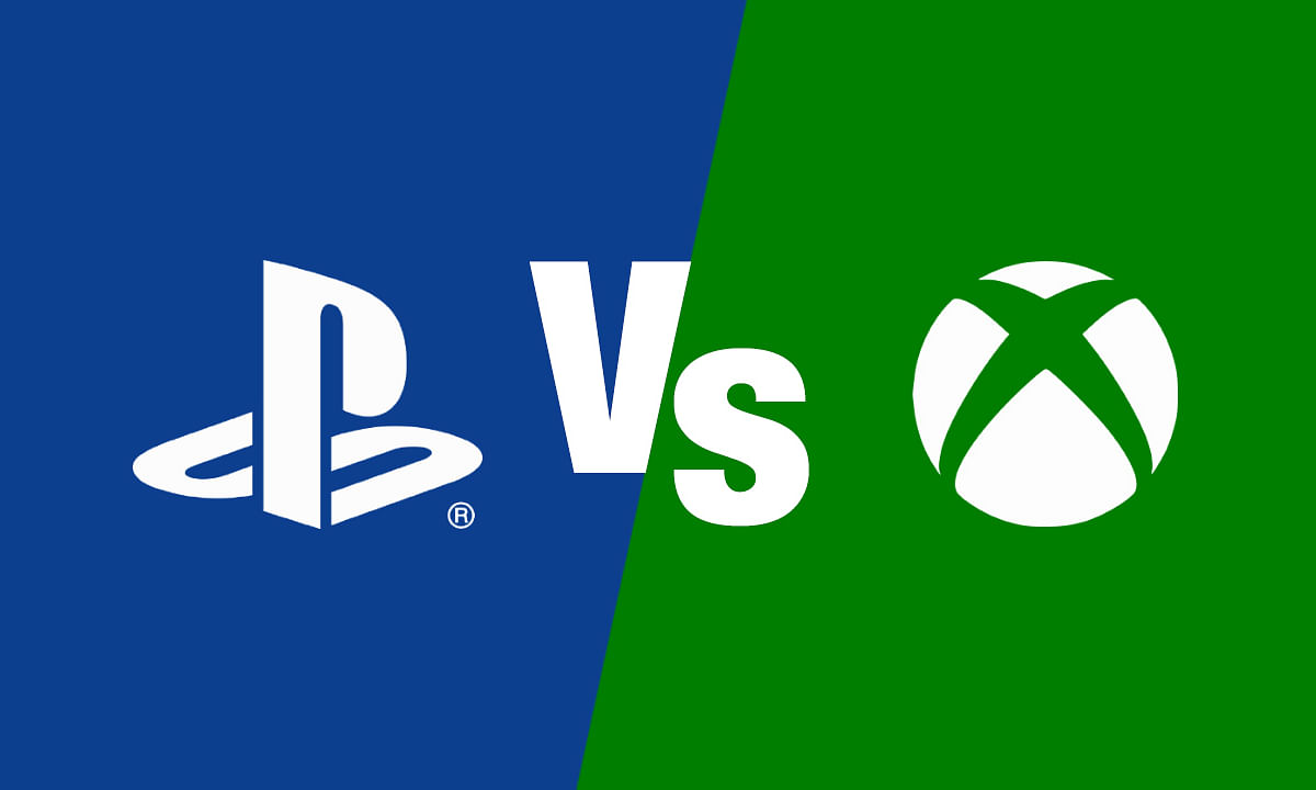 Here's how the PlayStation 5 and Xbox Series S/X stack up against each other