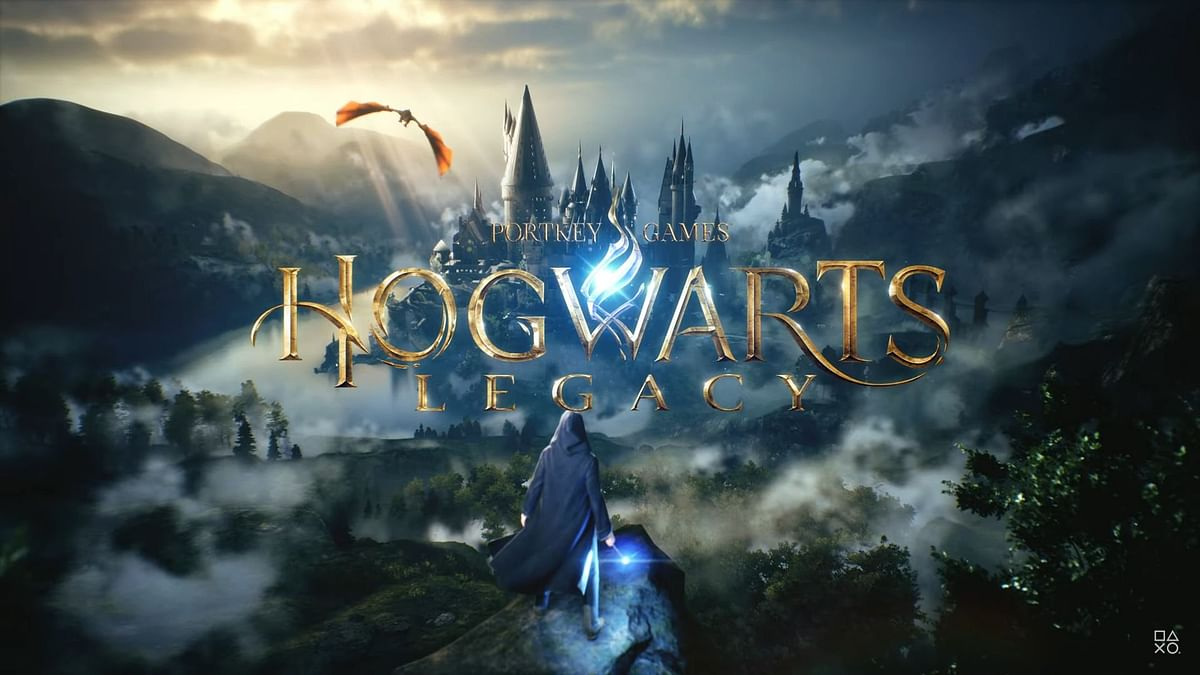 Warner Bros' Hogwarts Legacy delayed to 2022