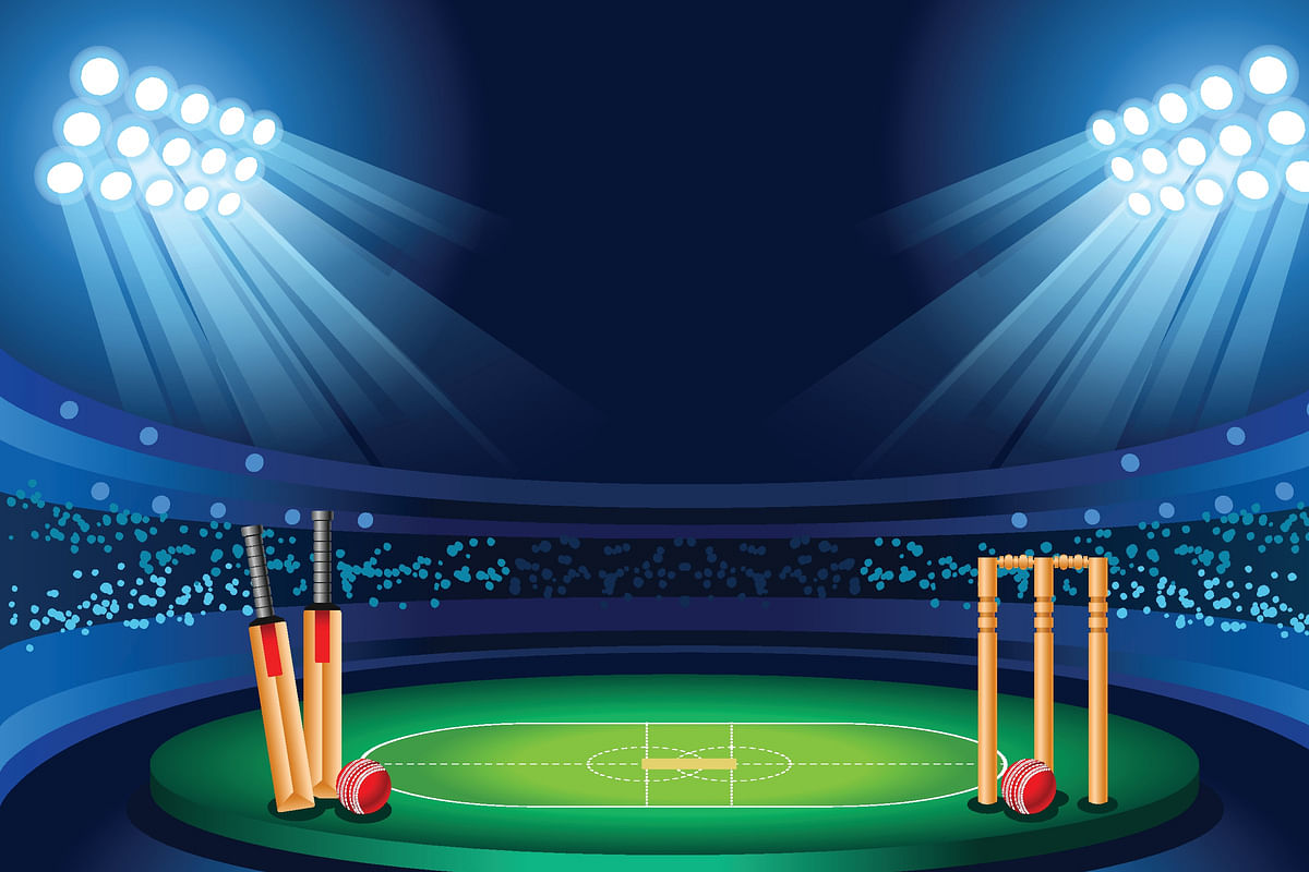 IPL 2020 Match 35- Kolkata vs. Hyderabad Predictions, Fantasy picks, and Probable XI