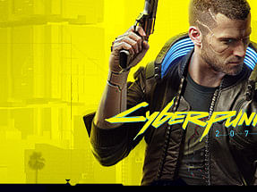 Cyberpunk 2077 multiplayer on the cards as a standalone game- CD Projekt Red confirms