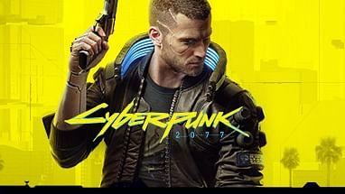 CD Projekt Red releases roadmap for updates and DLCs for Cyberpunk 2077 in 2021