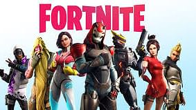 Epic trying to get its signature game, Fortnite back on the App store
