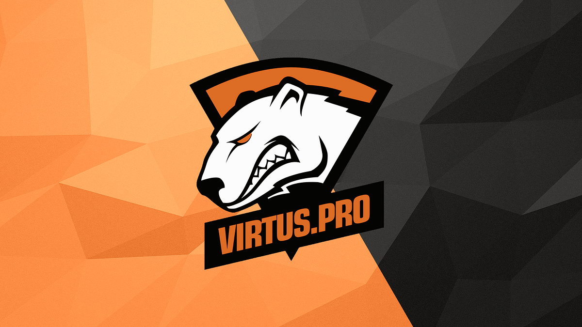 Virtus Pro launches second CS:GO team featuring young players