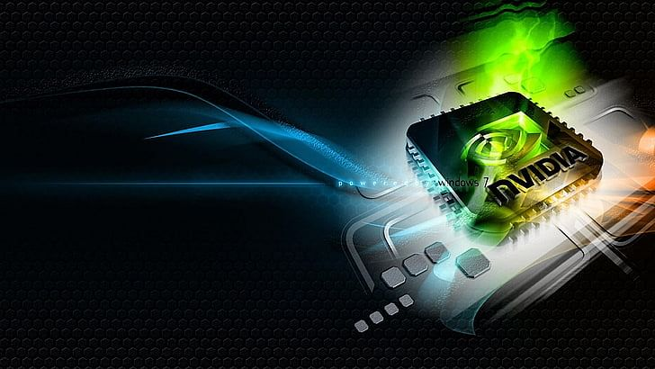 NVIDIA to unveil new RTX30 series graphics cards soon