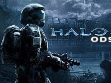 Halo 3: ODST , the fourth installment of the Halo franchise, is coming on Windows
