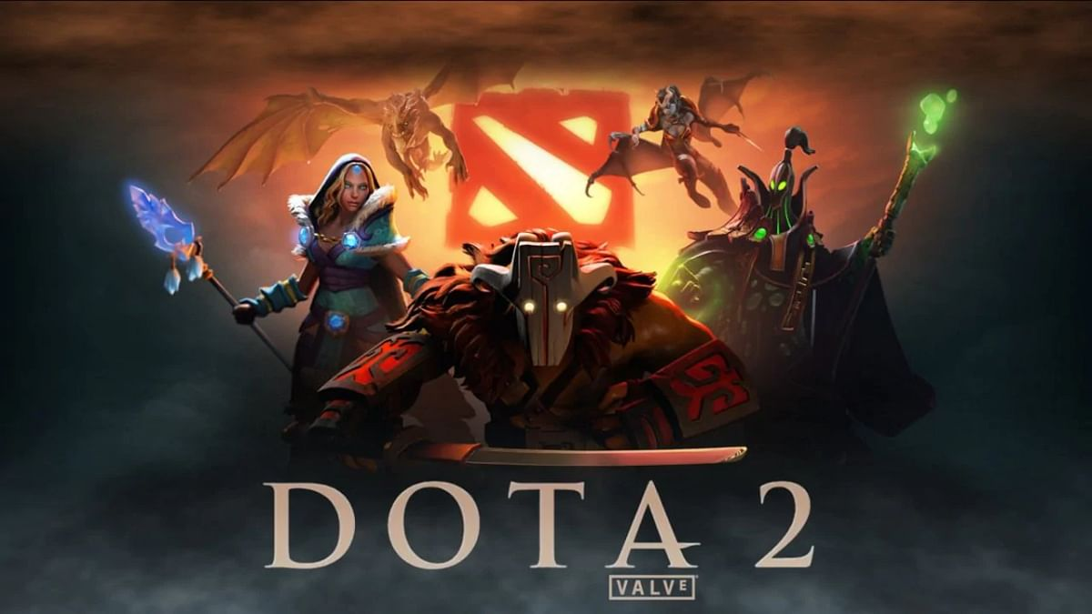 DOTA2 The International: Prizepool for the 10th edition of The International crosses $39 million