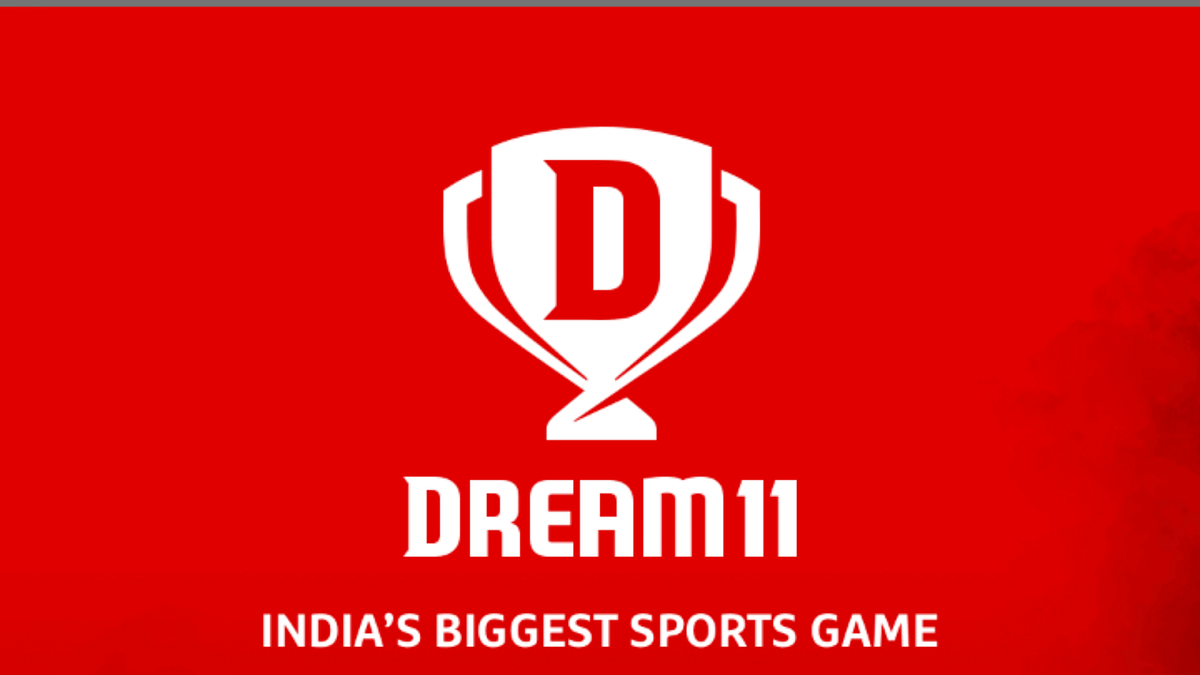 Dream Sports becomes the most valuable gaming startup in India with a valuation of $2.5B