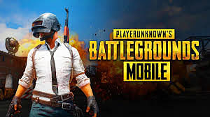 PUBG Mobile ban upsets many, pros look to explore new ventures