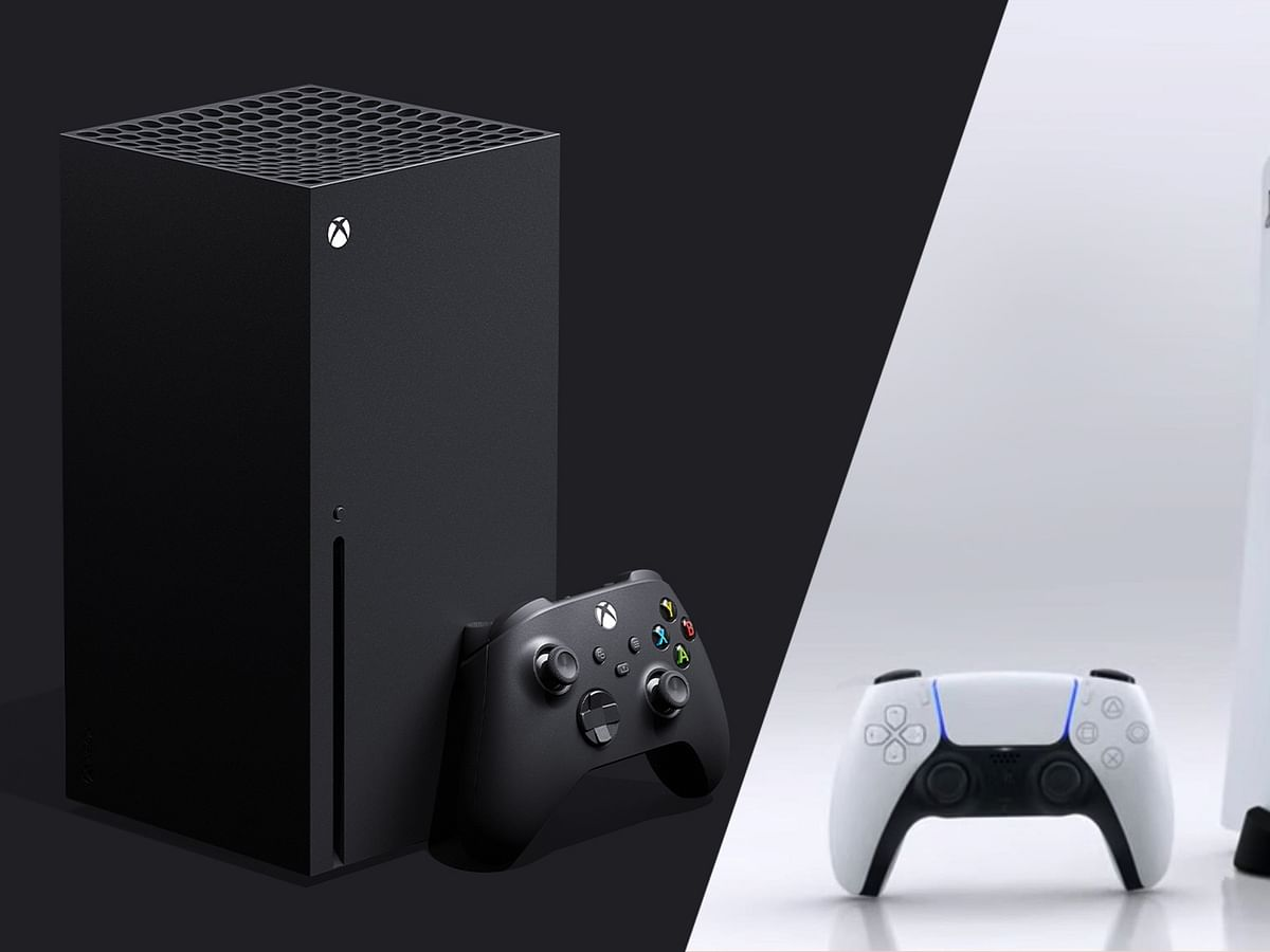 Playstation 5 consoles vs Xbox Series X & Series S: Prices in India compared