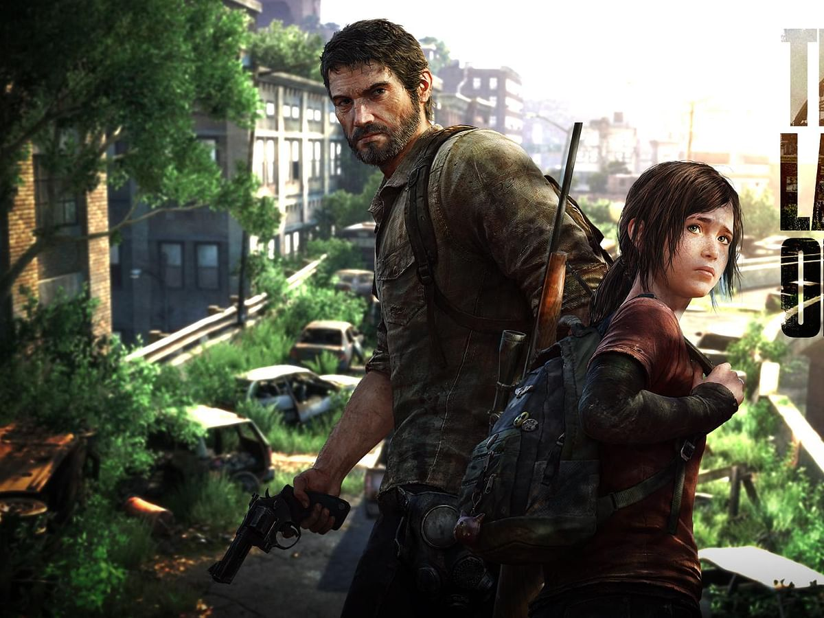 "26 September ""Outbreak Day"" to be rebranded as ""The Last of Us Day"""