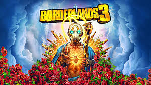 Borderlands 3 to get free upgrades for the next generation of consoles