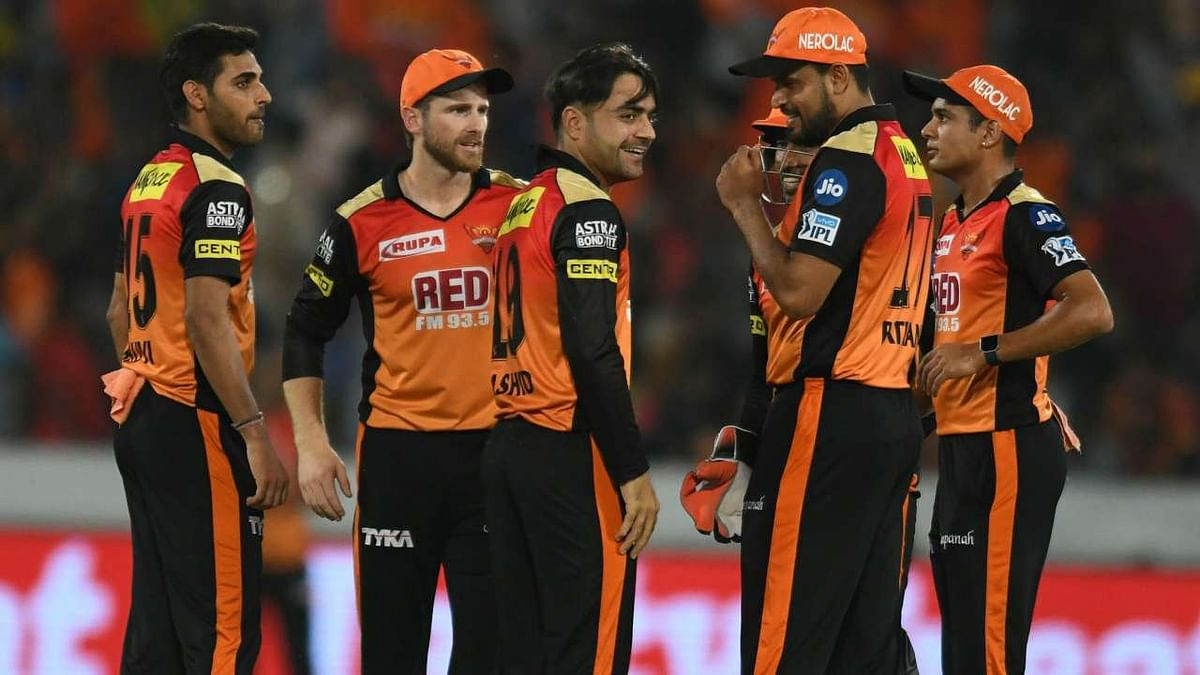 IPL 2020 Match 40- Hyderabad vs. Rajasthan Predictions, Fantasy picks, and Probable XI