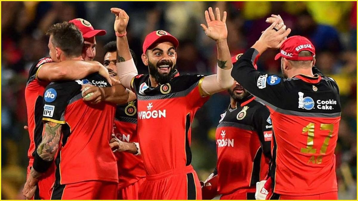 IPL 2020 Match 52- Bangalore vs. Hyderabad Predictions, Fantasy picks, and Probable XI